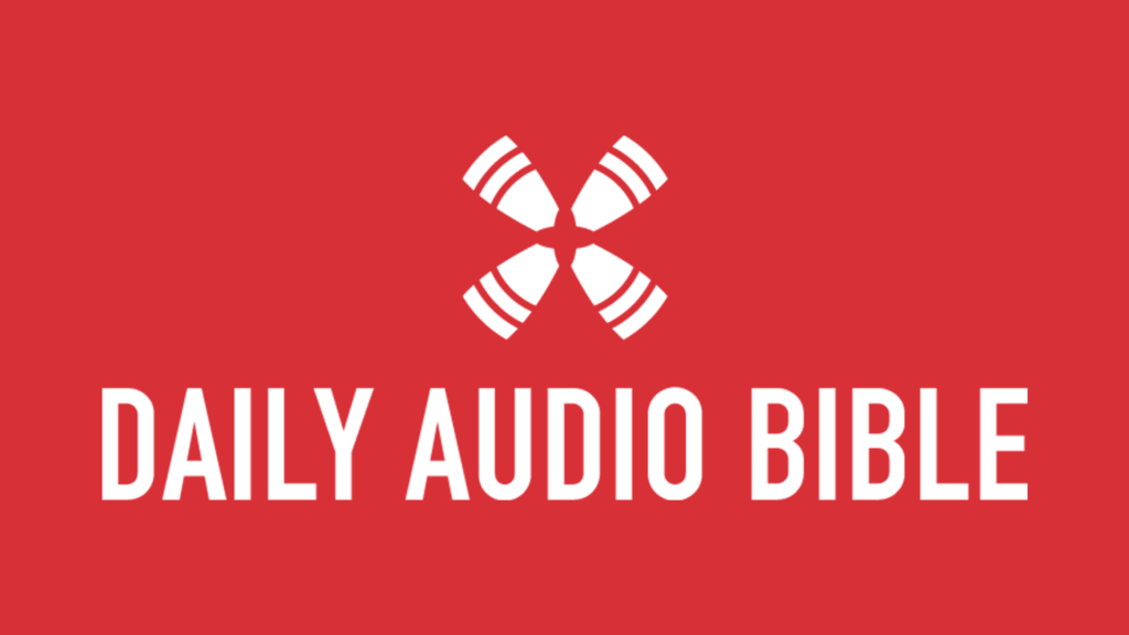 DailyAudioBible-GrowPreview