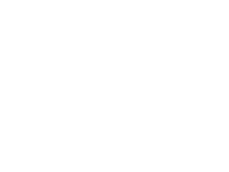 studentlife-logo