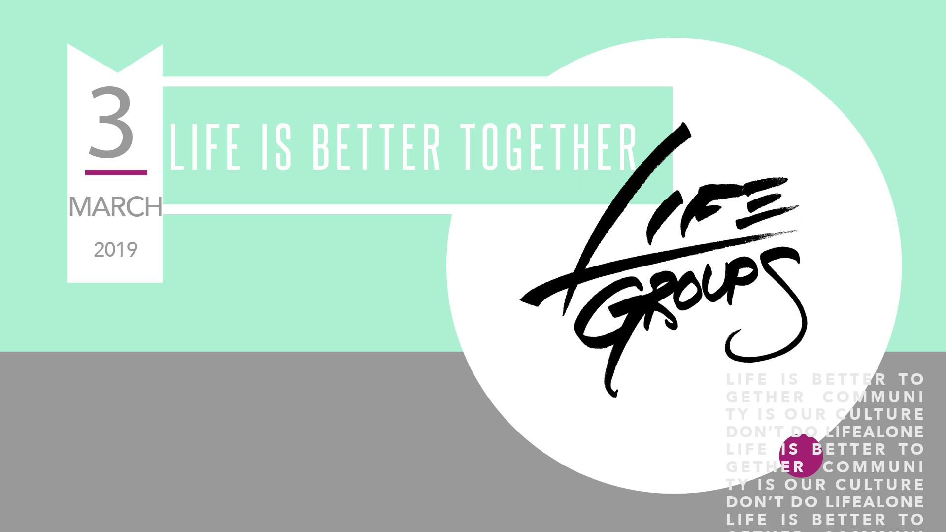 Life-Groups_Loop2019