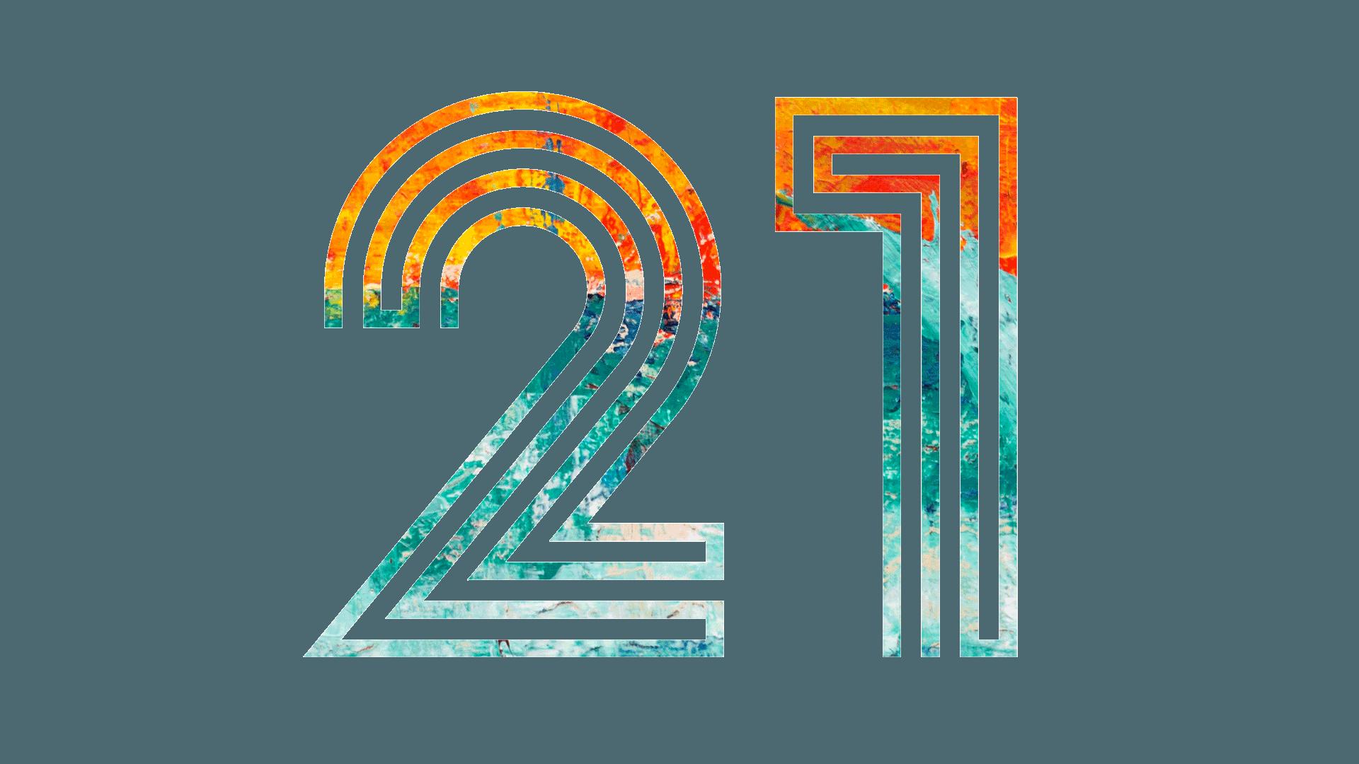 21DOP+F_2020_Large21-Logo