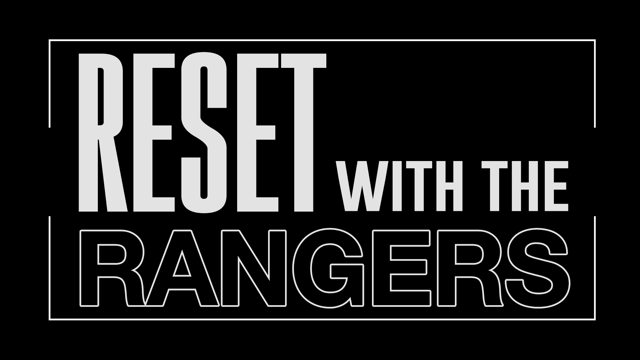 reset_with_the_Rangers_Logo