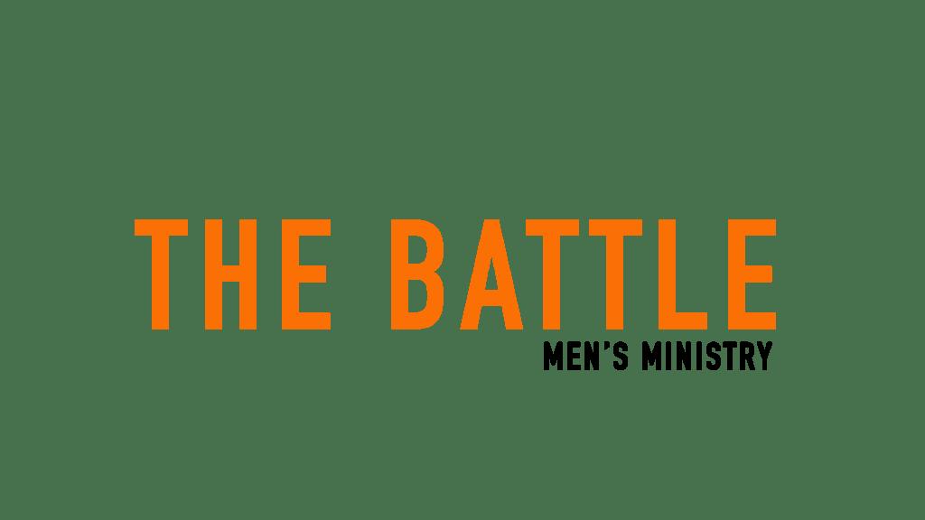 MENS-MINISTRY-HeaderOrangeLogo