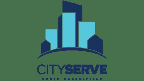 CityServeLogo-1